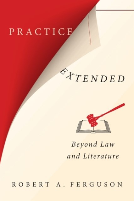 (ebook) Practice Extended