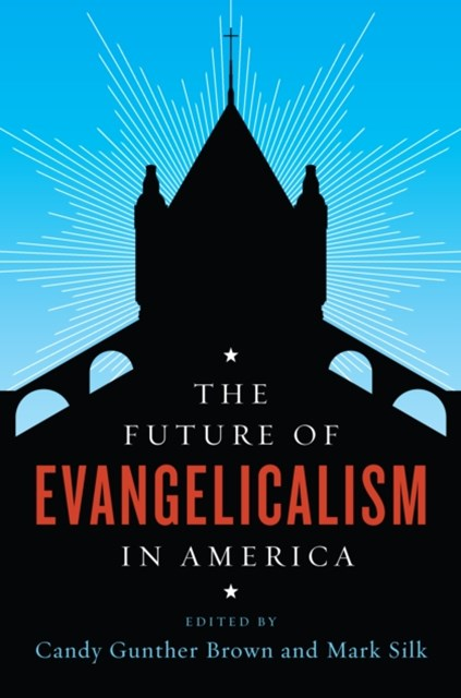 Future of Evangelicalism in America