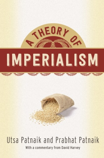 Theory of Imperialism