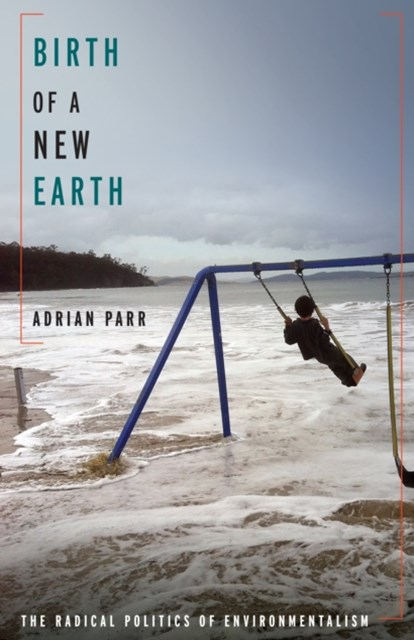 (ebook) Birth of a New Earth