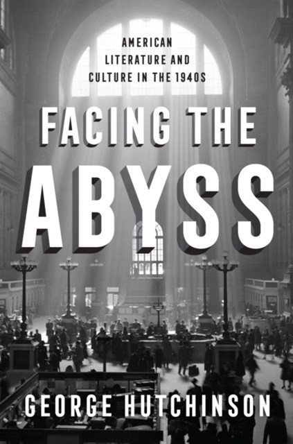 (ebook) Facing the Abyss