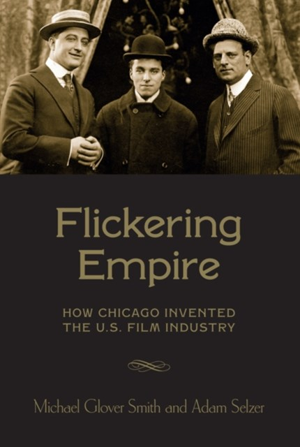 Flickering Empire