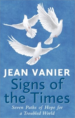 (ebook) Signs of the Times