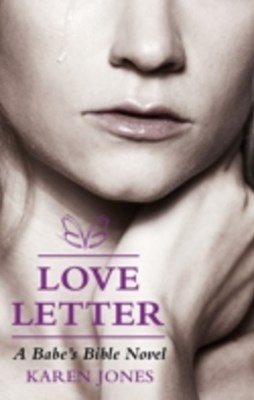 (ebook) Love Letter