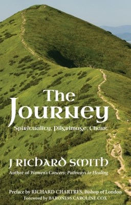 (ebook) The Journey