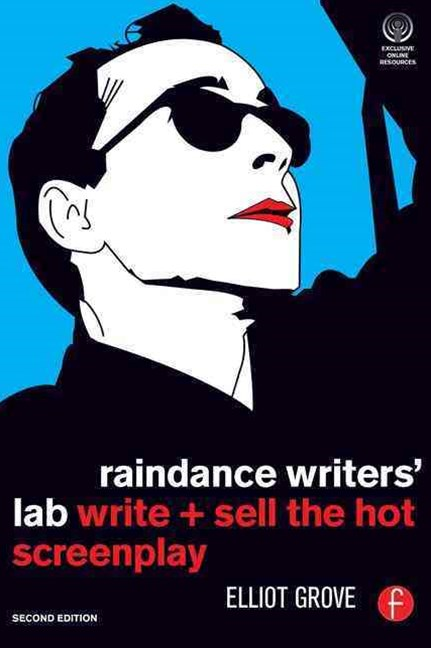 Raindance Writer's Lab