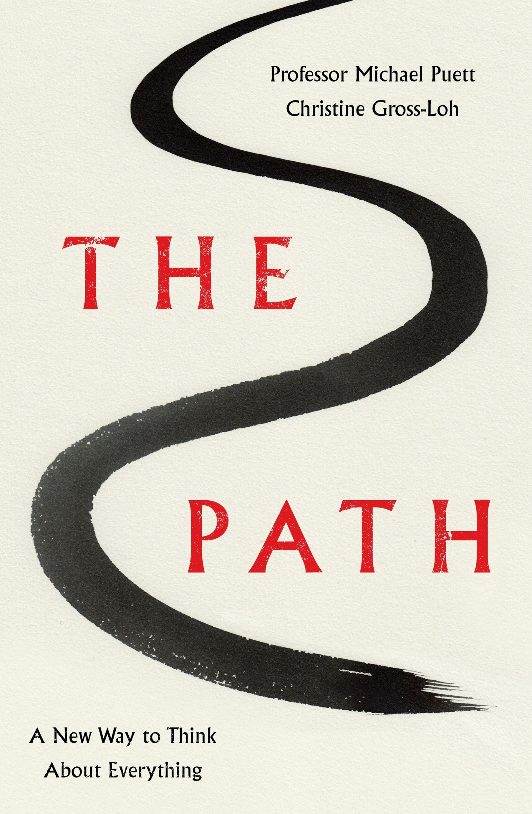 The Path, TheThe Good Life