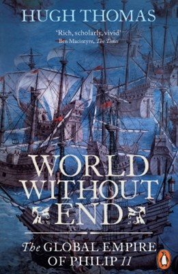 (ebook) World Without End
