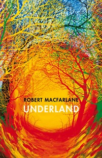 Underland: A Deep Time Journey by Robert Macfarlane (9780241143803) - HardCover - Business & Finance Organisation & Operations