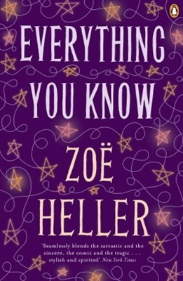 (ebook) Everything You Know