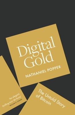 (ebook) Digital Gold