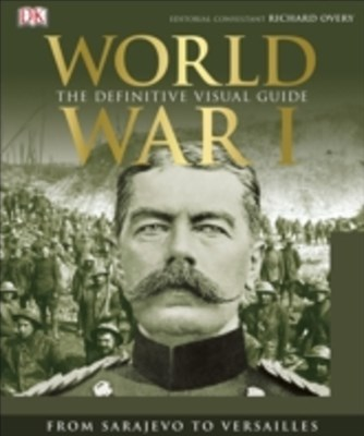 (ebook) World War I