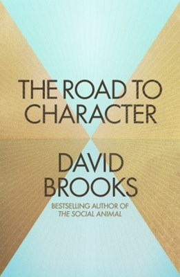 (ebook) The Road to Character