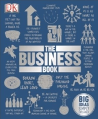 (ebook) Business Book