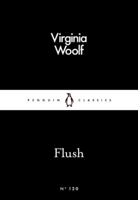 (ebook) Flush