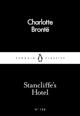 Stancliffe's Hotel