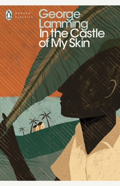 (ebook) In the Castle of My Skin