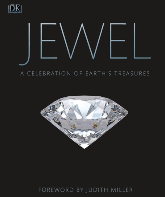 (ebook) Jewel