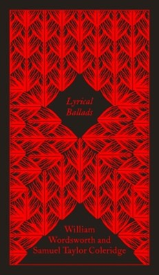 (ebook) Lyrical Ballads