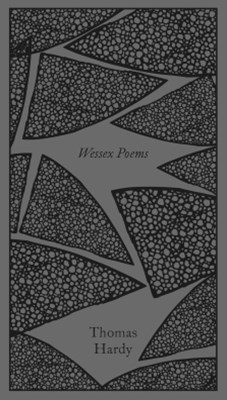 (ebook) Wessex Poems and Other Verses