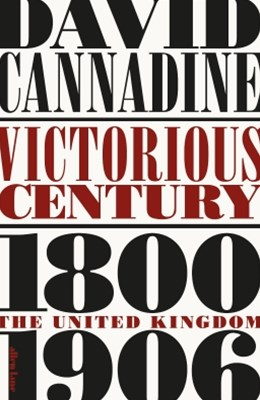 (ebook) Victorious Century