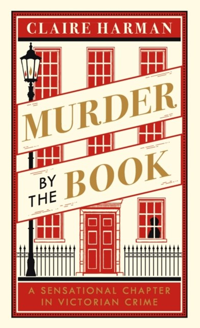 (ebook) Murder by the Book