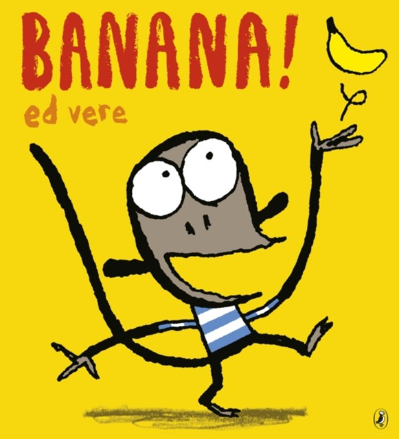 (ebook) Banana