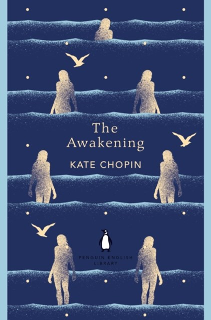 (ebook) The Awakening