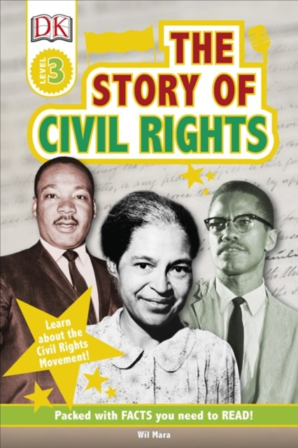 Story Of Civil Rights