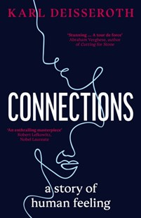 Connections by Karl Deisseroth (9780241381861) - HardCover - Reference Medicine