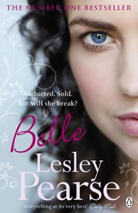 Belle by Lesley Pearse (9780241950364) - PaperBack - Historical fiction