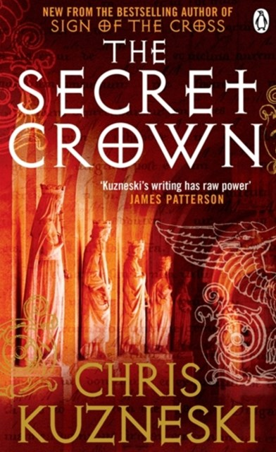 Secret Crown