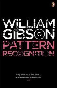 Pattern Recognition by William Gibson (9780241953532) - PaperBack - Crime Mystery & Thriller