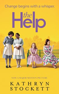 The Help (Film Tie-In) by Kathryn Stockett (9780241956533) - PaperBack - Historical fiction