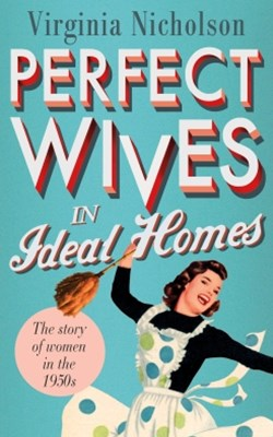 (ebook) Perfect Wives in Ideal Homes