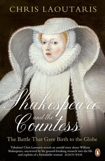 Shakespeare And The CountessThe Globe