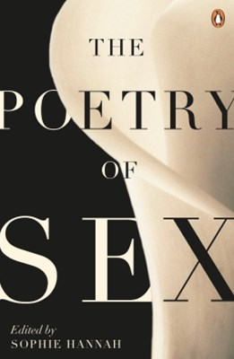The Poetry of Sex