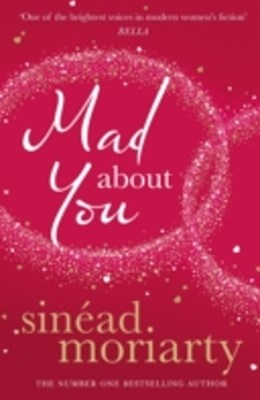 Mad About You