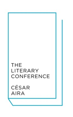 (ebook) The Literary Conference