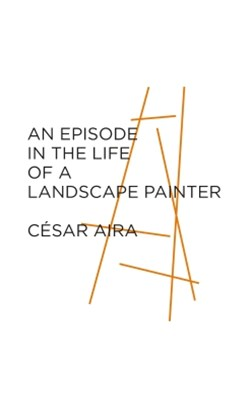 (ebook) An Episode in the Life of a Landscape Painter