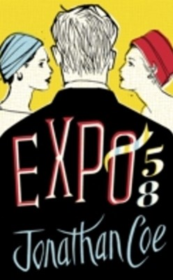 (ebook) Expo 58