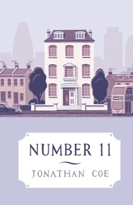 (ebook) Number 11