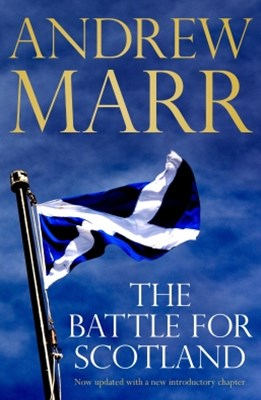 (ebook) The Battle for Scotland