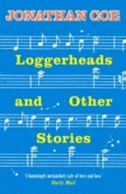 (ebook) Loggerheads and Other Stories