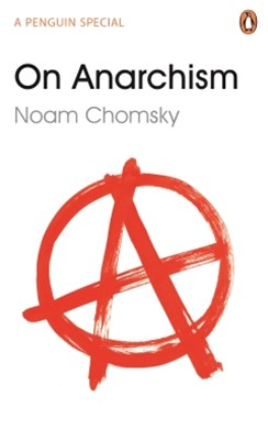 (ebook) On Anarchism