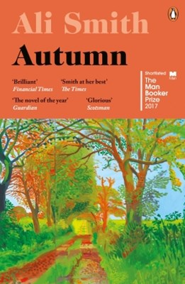 (ebook) Autumn