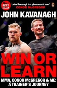 (ebook) Win or Learn - Biographies Sports