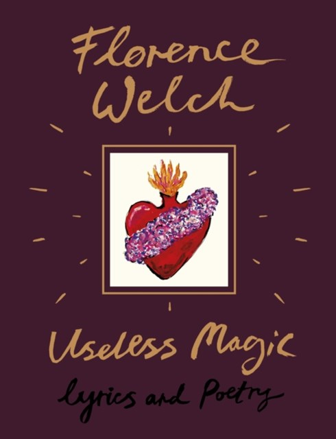 (ebook) Useless Magic