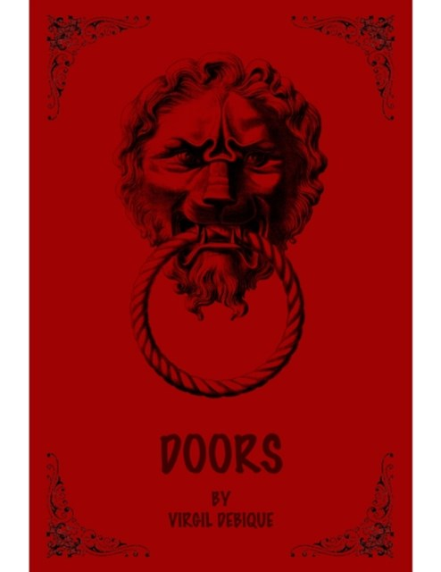 (ebook) Doors