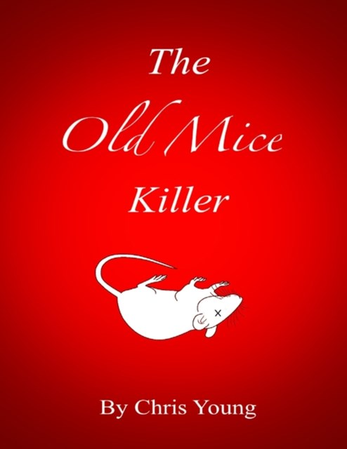 Old Mice Killer